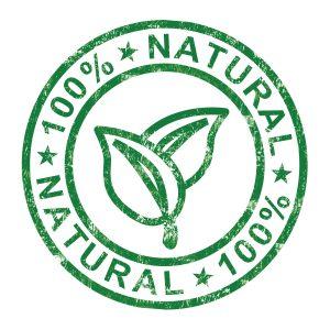 natural_seal2